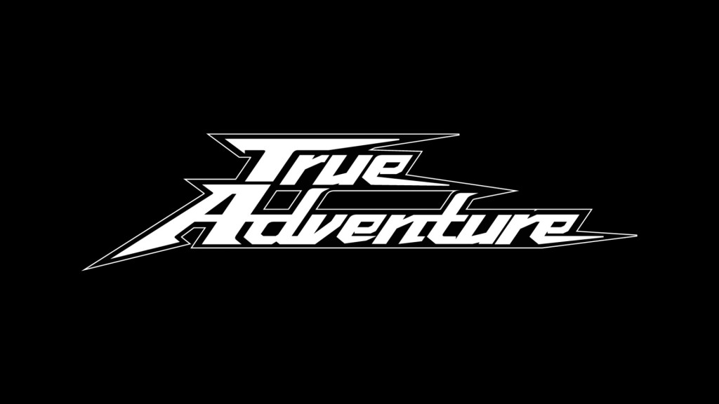 True_Adventure_Logo
