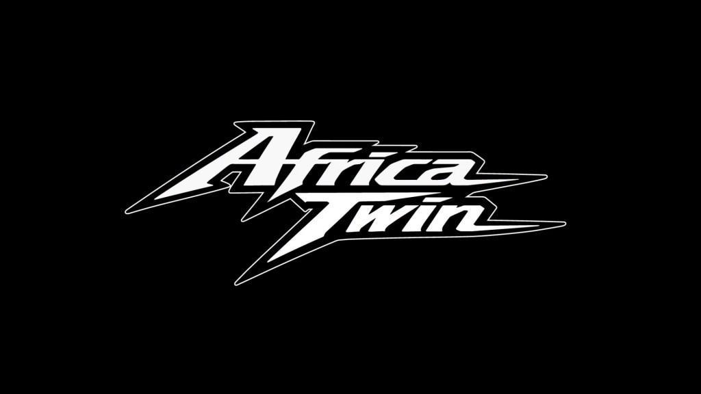 Africa_Twin_2015_2016_logo