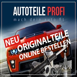 http://www.autoteileprofi.de