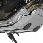 Unterfahrschutz Honda Africa Twin 2016